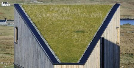 © Nigel Rigden / Courtesy Of Rural Design