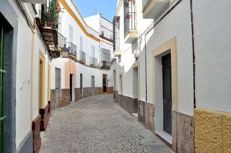 Jerez de la Frontera | ©Jerezplataforma / Wikimedia Commons