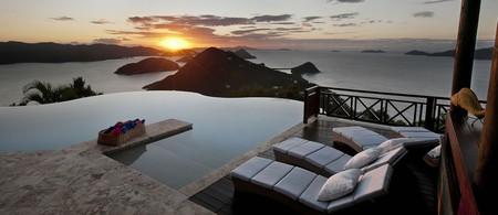 Tingalayo British Virgin Islands | Courtesy of Tingalayo