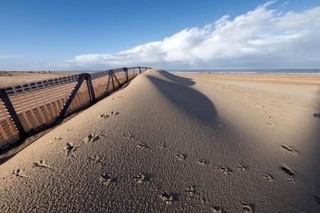 Ostend   © Bryan Ledgard/Flickr