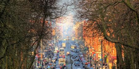 Victoria Road | © Graeme Maclean/Flickr