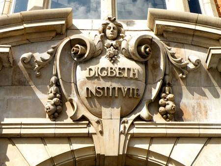 Digbeth Institute, O2 Institute, Civic Hall