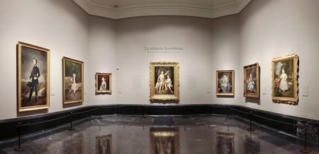 Museo del Prado | © Museo Nacional del Prado