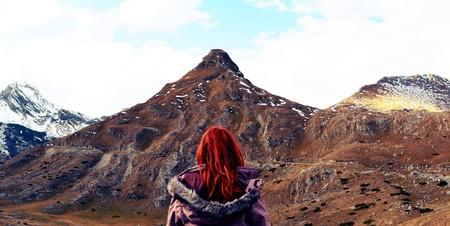 Stožina peak, Durmitor   © Milisav Vuković