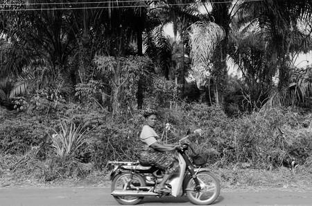 Kadara's photography | Courtesy of A Whitespace Creative Agency