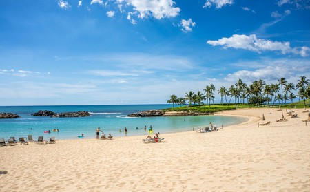 Ko Olina Resort | Public Domain/Pixabay