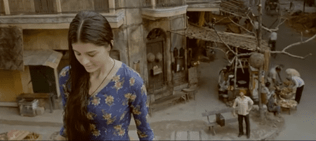 Love Aaj Kal | Eros International/Youtube