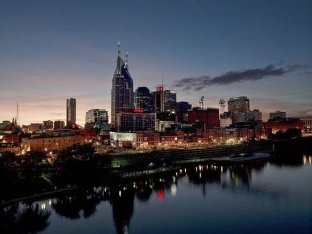 Nashville / (c) Pixabay