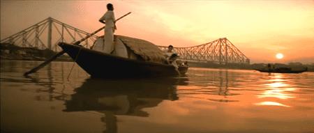 Still From Parineeta (2005)| Vinod Chopra Productions