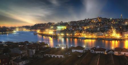 Porto | Pixabay