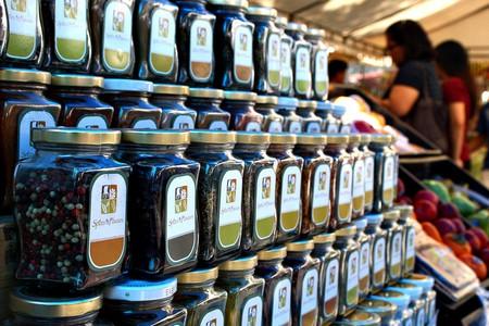 Salcedo Market | © Cristeen Quezon / Flickr