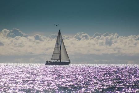 Sandhamn, Sweden | ©Tomasz Dunn/Flickr