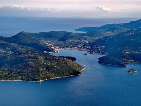Ionian islands   © Zhang Yu / Flickr