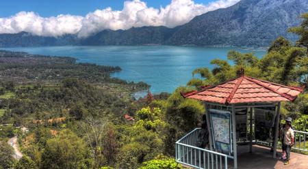 The wonderful Bali, Indonesia | © Thomas Depenbusch / Flickr