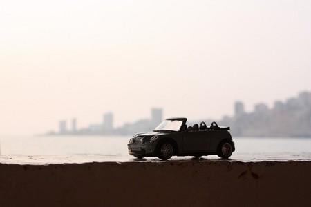 Jounieh Lebanon |© Giorgio Montersino / Flickr