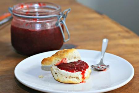 Enjoy house-made jam at The Jammery   © kae71463 / Flickr