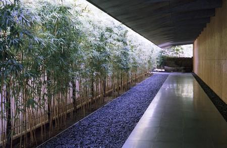 Nezu Museum | © shuzo serikawa / Flickr