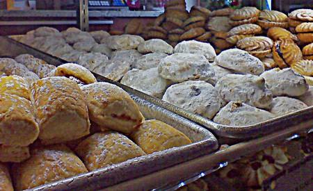Bakery, Mark Bonica, Flikr