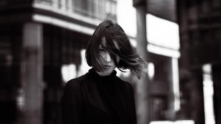 The shade of Berlin fashion | © xusenru/Pixabay