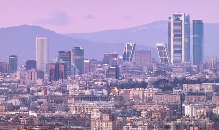 There are so many wonderful attractions to explore in Madrid| © Madrid Destino Cultura Turismo y Negocio