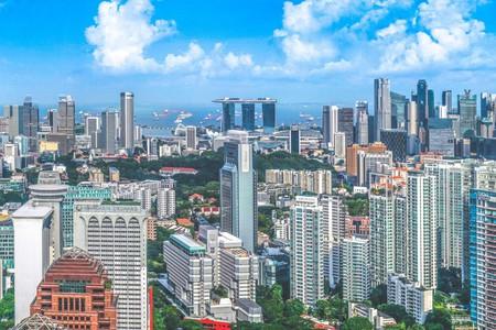 https://unsplash.com/search/singapore?photo=tmqsL3BmZ80