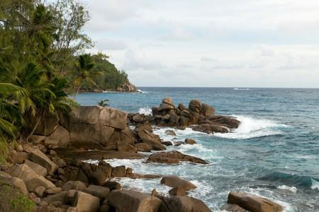 Police Bay| @so seychelles/flickr