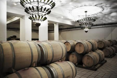 Courtesy of Semeli Winery
