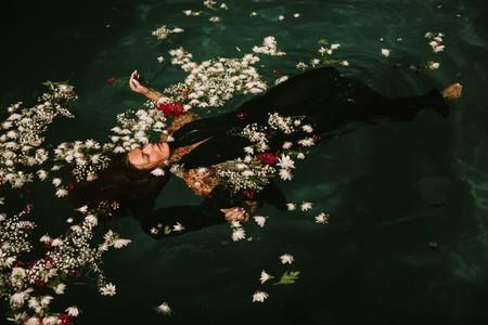 © Averie Woodard/Unsplash