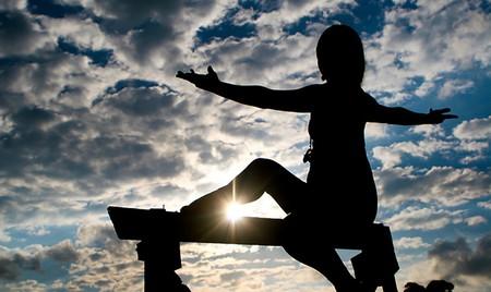 Yoga   © Global Panorama / Flickr