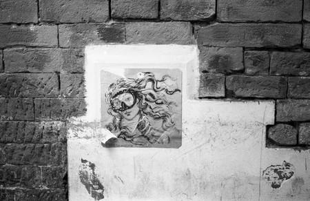 Street art | ©  argentum nitricum / Flickr