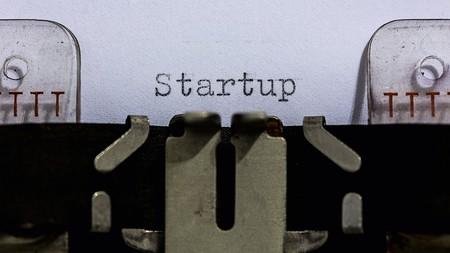 Startup |© Dennis Skley / Flickr
