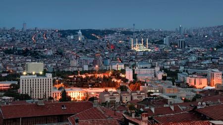 Ankara | © Jorge Franganillo / Flickr