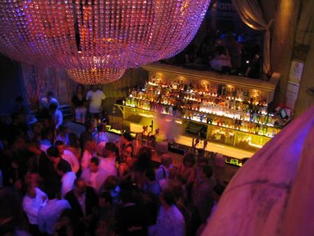 Nightclub | © openDemocracy/Flickr