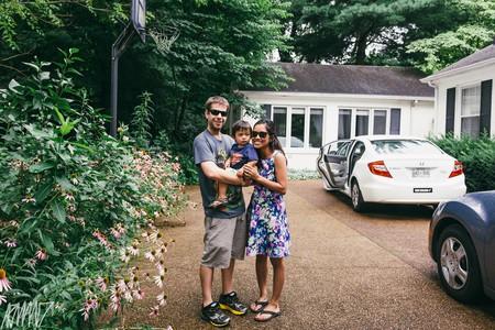A family in Murfreesboro, TN | ©Armand / Flickr