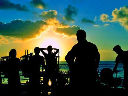 Bali Music Performance | © Riza Nugraha / Flickr