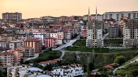 Ankara | © Jorge Franganillo/Flickr