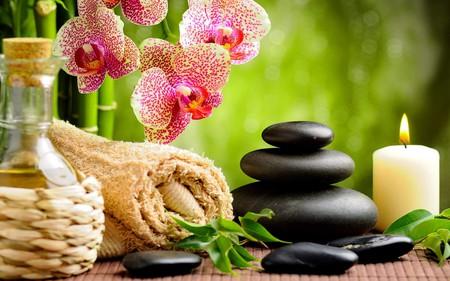 Relaxation | ©Kanoktham Massage/Flickr