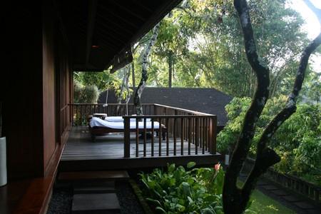 Wellness Retreats in Bali | © ValerioVeo / Flickr