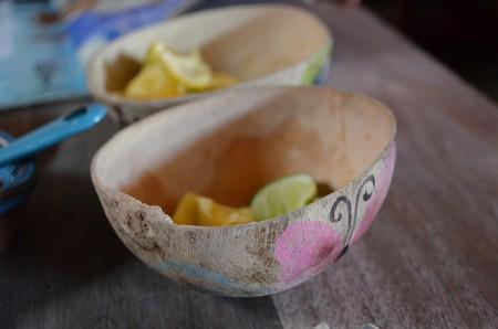 """Andres Carne De Res Classic Cocktail Cup © <a href=""""https://www.flickr.com/photos/manguzmo/5731523693/in/photolist-4EDwPc-4Fiay7-4FdWSt-4FdWnv-4Fib55-4FibwE-8mGhzD-8mH4ft-9Jwt6Q-9Hdwub-4HoP3C-kDirH-kDiqp-kDiqT-kDip8-kDipE-kDimR-kDinR-9J2xh5-c1ZJWq-oKmqJF-dFAG6o-9Hdwqj-8mK5Am-9JwNeQ-9JtCq4-9JwrqL-9JtAWk-9JtBtx-9JtVFt-4mdr44-9JwoEQ-9Jtyj2-9JwM43-9JtDEr-9JwMsY-9JwrNd-9JtFKe-9JwuDW-9Jtz6D-9JwHH1-9Jwp6L-wXfxh1-9JwsDy-9Jwoiq""""> Manguzmo / Flickr"""