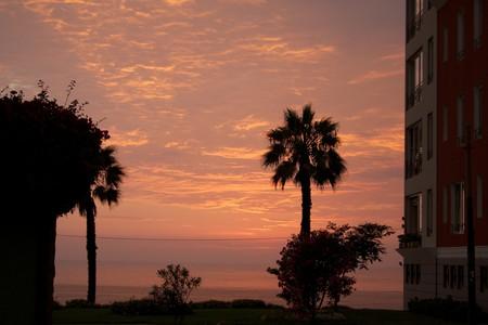 Enjoy the sunset in Barranco | © McKay Savage/Flickr