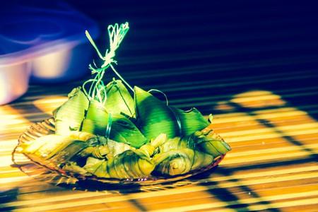 Eid Mubarak   © Sham Hardy / Flickr