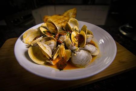 Mollusk |© Breville USA / Flickr