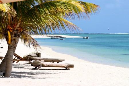 Mauritius|© Courtesy of Mauripix