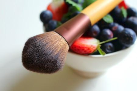Makeup © Monikapp/Pixabay