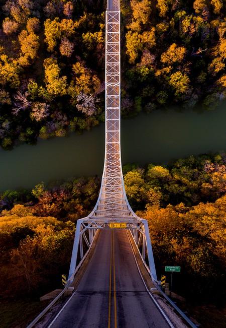 Flatland II: Bridge | Courtesy of Aydın Büyüktaş