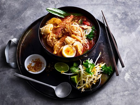 Chat Thai | © Chat Thai