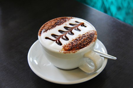 The Best Cafes And Coffee Shops In Queenstown New Zealand
