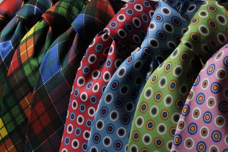 Men's fashion @Pixabay