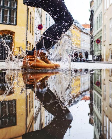 Copenhagen | © Kenneth Nguyen