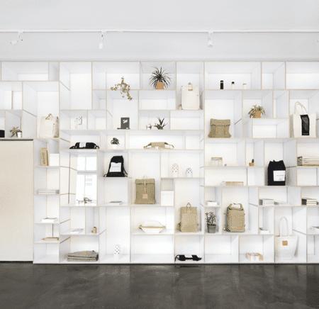 This is Paper Shop | © Maja Wirkus